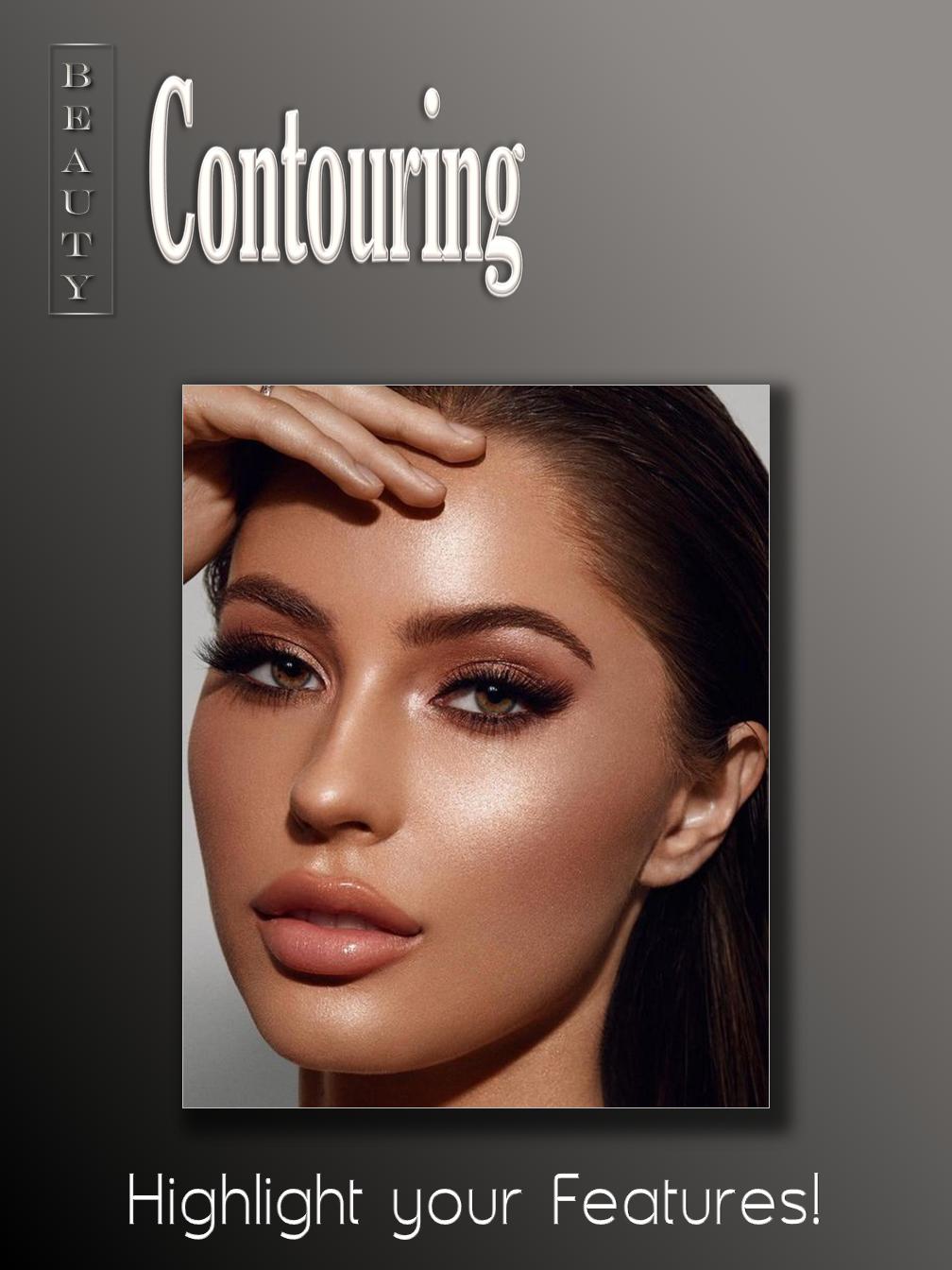 Contouring
