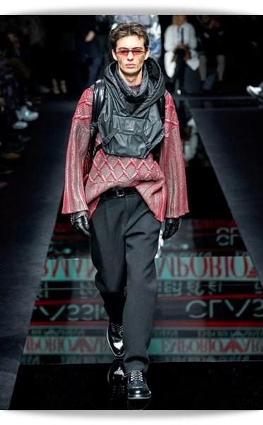Emporio Armani-Fall 2020-027-Menswear.jp