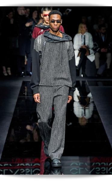 Emporio Armani-Fall 2020-020-Menswear.jp