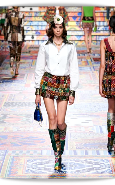 Dolce & Gabbana-061-Spring 2021.png