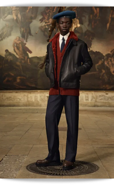 Louis Vuitton-020Resort 2021 Men's.png