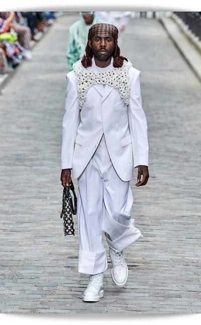 Louis Vuitton-Collection Spring 2020-052