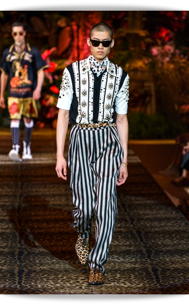 D&G-Spring 2020-M-085.png