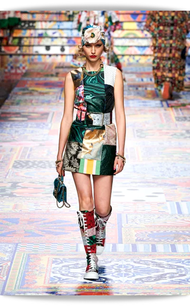 Dolce & Gabbana-064-Spring 2021.png