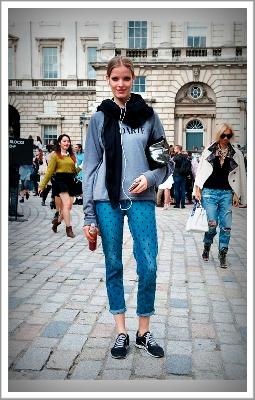 Jeans007.jpg