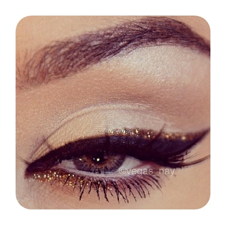 gorgeous-makeup-7-620x618.jpg