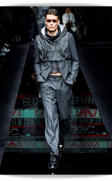 Emporio Armani-Fall 2020-042-Menswear.jp