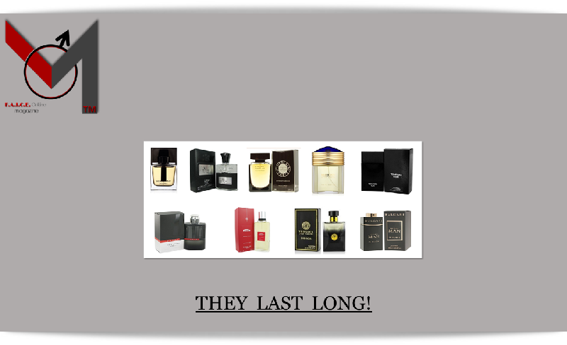 Long Last!