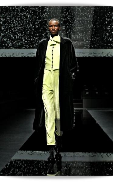 Giorgio Armani-Fall 2020-038.jpg