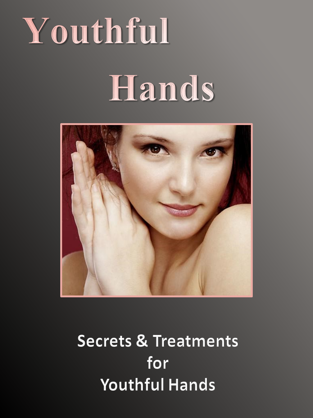 Youthful Hands