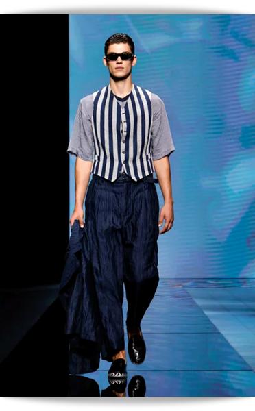 Giorgio Armani-Men's-016-Spring 2021.png