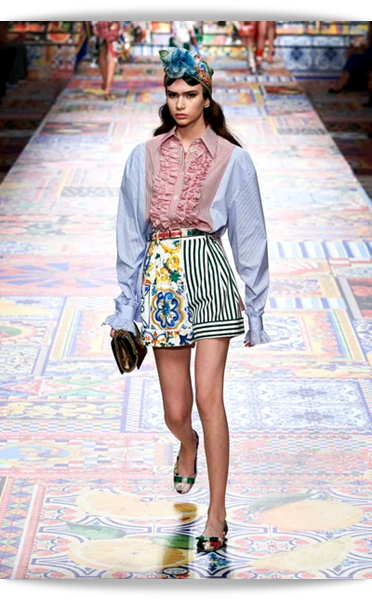 Dolce & Gabbana-073-Spring 2021.png