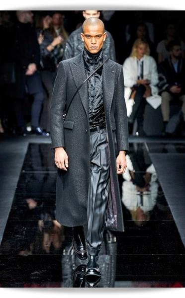 Emporio Armani-Fall 2020-081-Menswear.jp