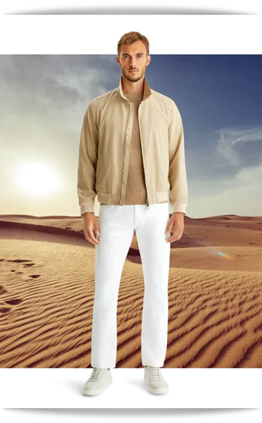 Canali-018-Spring 2021.png