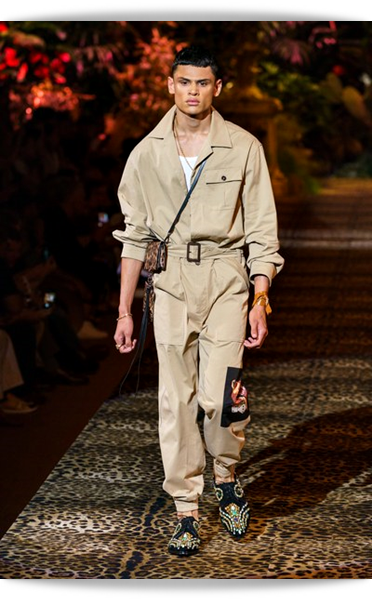 D&G-Spring 2020-M-006.png