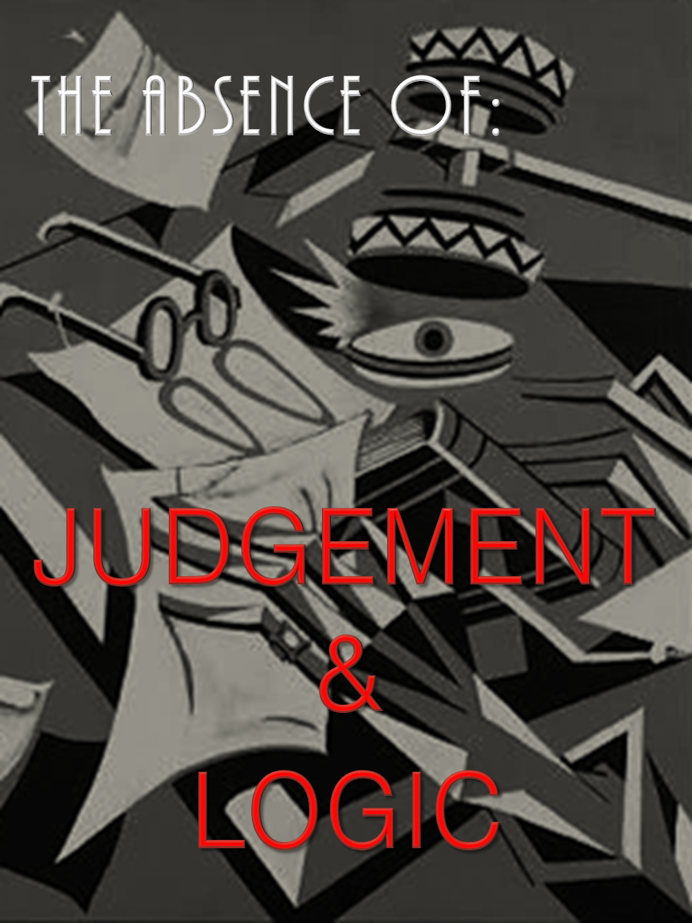 Judgement & Logic