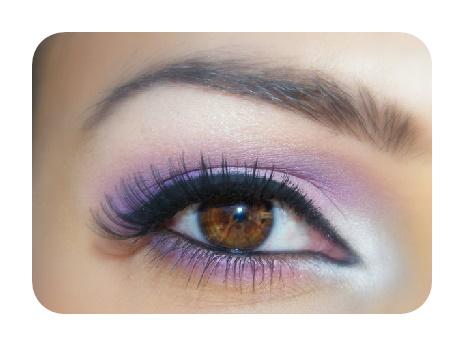 gorgeous-makeup-21.jpg