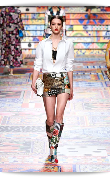 Dolce & Gabbana-015-Spring 2021.png