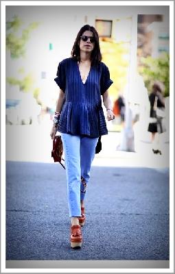 Jeans017.jpg