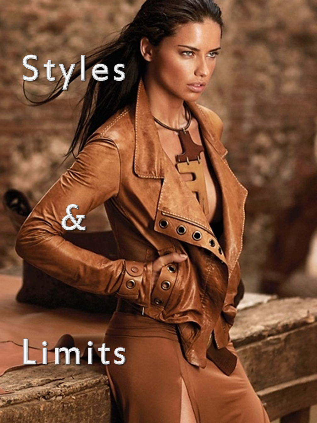 Style & Limits