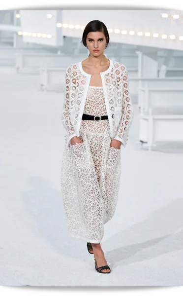 CHANEL-059-Spring 2021.png