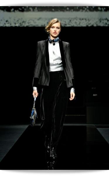 Giorgio Armani-Fall 2020-030.jpg