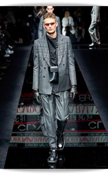 Emporio Armani-Fall 2020-045-Menswear.jp