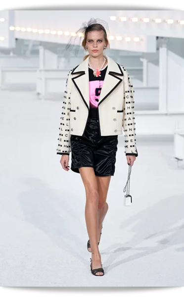 CHANEL-034-Spring 2021.png