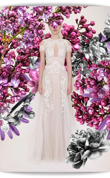 Reem Acra-02-Bridal Spring 2021.png