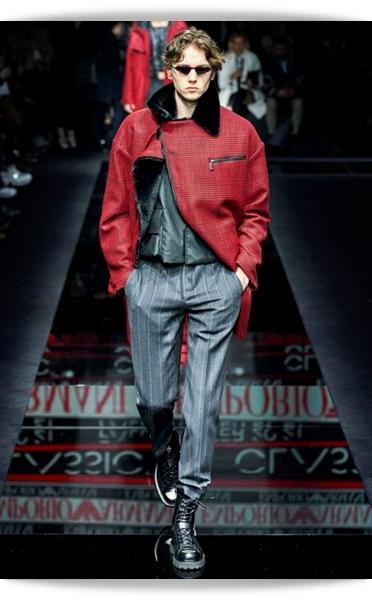 Emporio Armani-Fall 2020-010-Menswear.jp