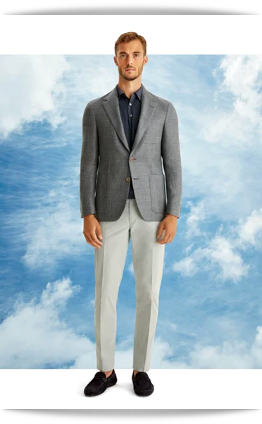 Canali-002-Spring 2021.png