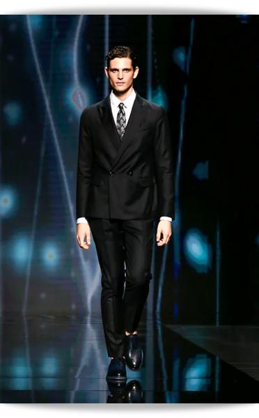 Giorgio Armani-Men's-036-Spring 2021.png
