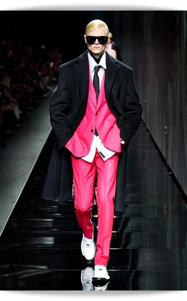 Versace-Fall 2020-027-Menswear.jpg