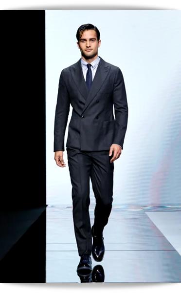 Giorgio Armani-Men's-005-Spring 2021.png
