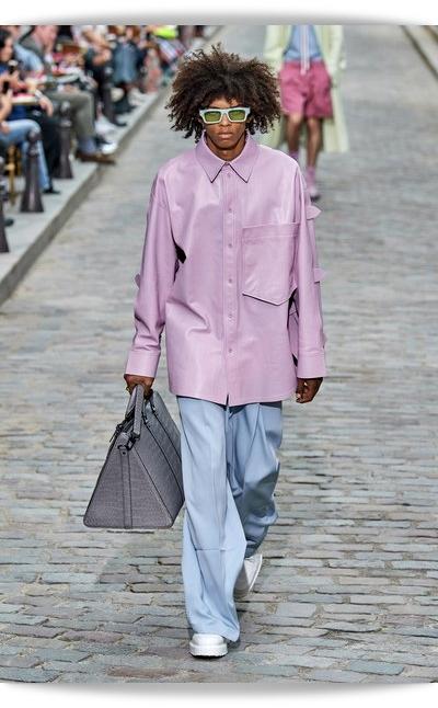 Louis Vuitton-Collection Spring 2020-003