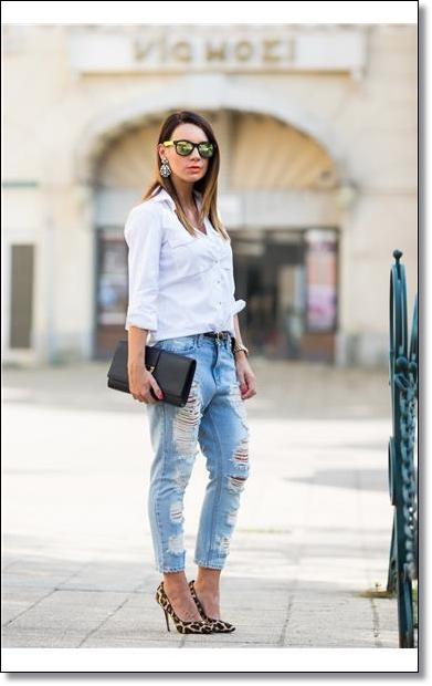 Jeans020F.A.I.C.E. OnLine Magazine 2016-17.jpg