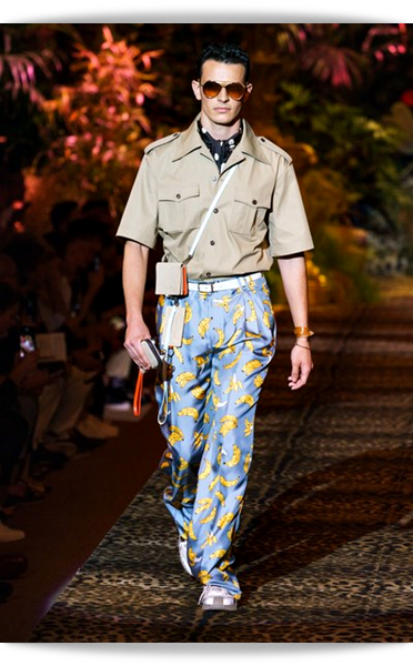 D&G-Spring 2020-M-003.png