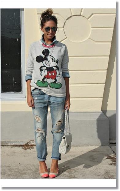 Jeans010F.A.I.C.E. OnLine Magazine 2016-17.jpg