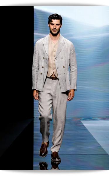 Giorgio Armani-Men's-013-Spring 2021.png