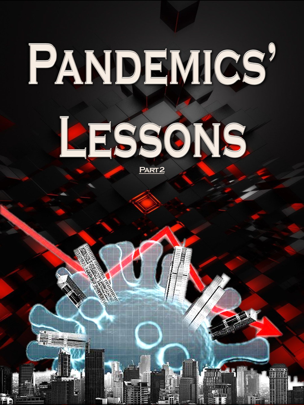 Pandemics' Lessons 2