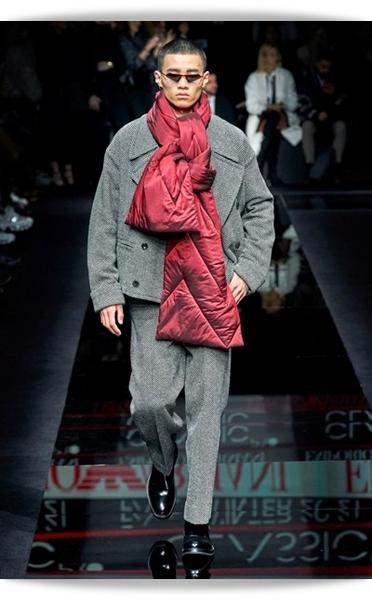 Emporio Armani-Fall 2020-048-Menswear.jp