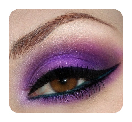 gorgeous-makeup-11-620x564.jpg