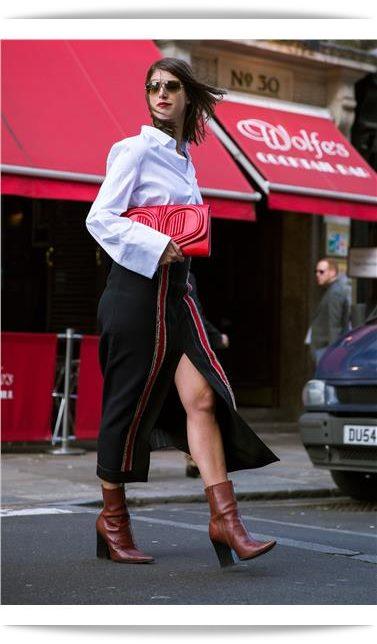 Dare to Dress032F.A.I.C.E. OnLine Magazine London Street Style.jpg