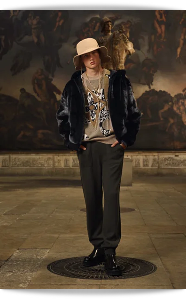 Louis Vuitton-008Resort 2021 Men's.png