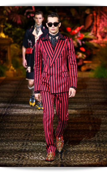 D&G-Spring 2020-M-089.png