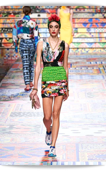 Dolce & Gabbana-036-Spring 2021.png