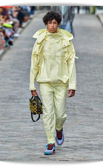 Louis Vuitton-Collection Spring 2020-005