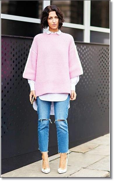 Jeans015F.A.I.C.E. OnLine Magazine 2016-17.jpg