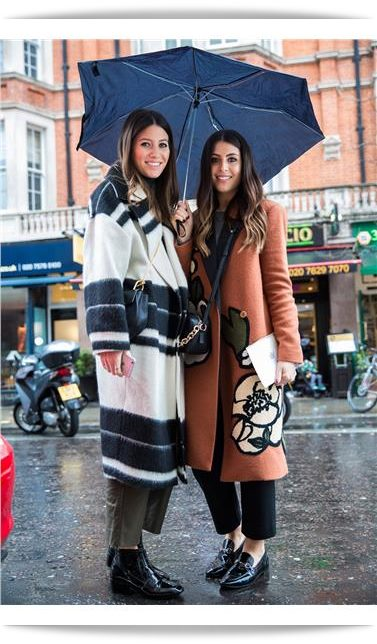 Dare to Dress002F.A.I.C.E. OnLine Magazine London Street Style.jpg