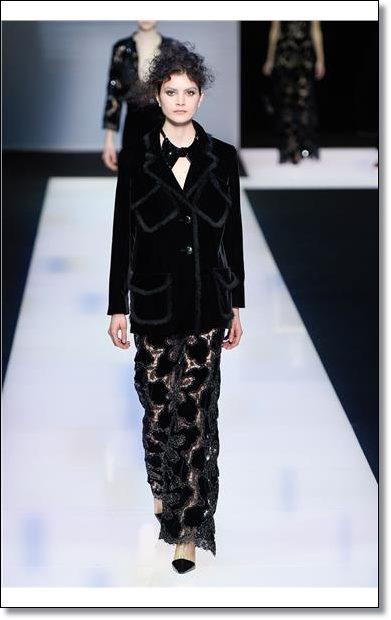 Giorgio Armani051Black Velvet.jpg